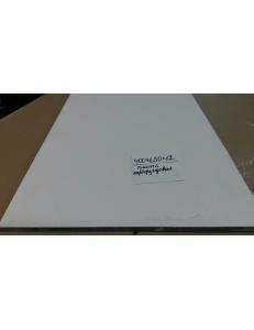 Фото Плита карборундовая ангобированная 400*650*12