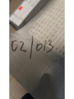 Сетка нержавейка для  процеживания глазури 0.2 на 0.13. Цена за размер 10см на 100см (45грн). Ширина 100см, длина кратная 10 см.