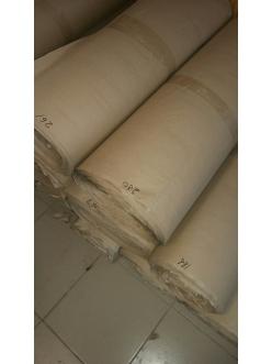 Упаковочная бумага. Цена за 1 кг