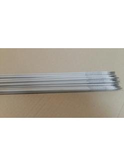 Электроды для сварки спиралей