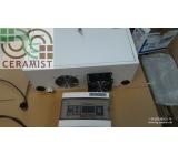 Электрооборудование, термопары