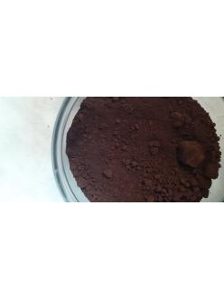 пигмент шоколадный 1615.Цена указана за 1 кг