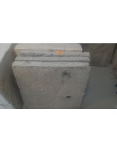 Фото Плита теплоизоляционная МКРПГ 500х500х50мм