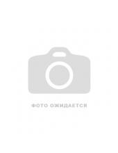 Сухая глазурь фарфоровая прозрачная PG80. Температура 1250-1300.
