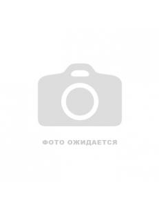 Фото Фритта дробленная TSP-11. Цена  указана за 1 кг